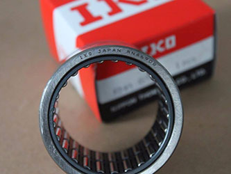 Quality IKO bearing