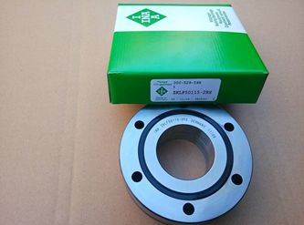 Quality INA bearing