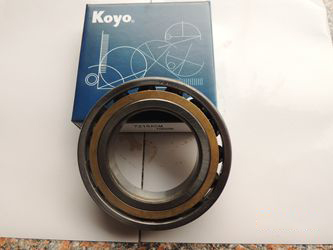 Quality KOYO bearing