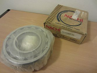 Quality NACHI bearing