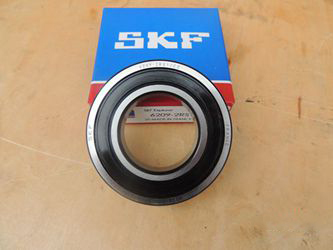Quality SKF bearing