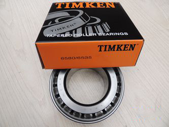 Quality TIMKEN bearing